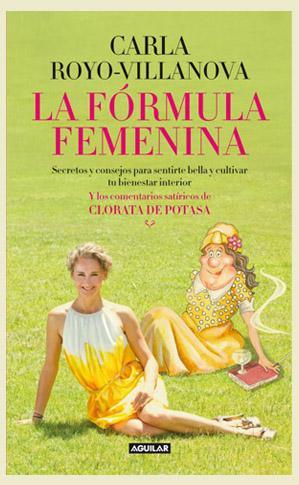 La formula femenina