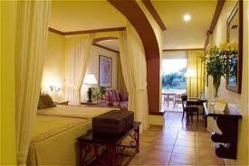 Suite Hotel el Rodat
