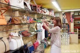 La tienda de Almudena, bolsos, zapatos, diseños español, marca españa, madrid