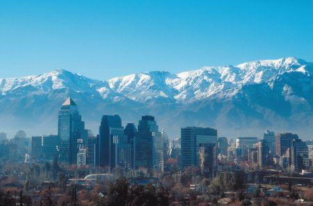 Emigracion, España, Chile, oportunidades, trabajo